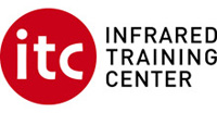 Infrared-Training-Center