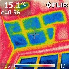 Infrared.Jan10 031