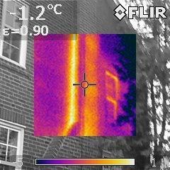 Infrared.Jan10 151